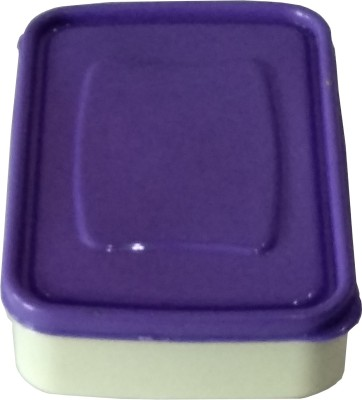 Pikaso dip dip small 1 Containers Lunch Box(450 ml)  available at flipkart for Rs.95