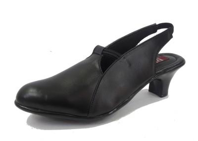 https://rukminim1.flixcart.com/image/400/400/jcw9ifk0/sandal/y/h/x/women-formal-sandal-39-deck-me-up-black-original-imaffw44gd3szt5n.jpeg?q=90
