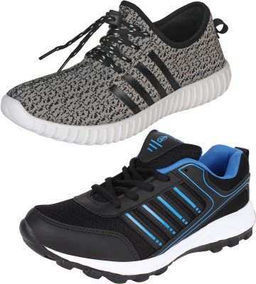 https://rukminim1.flixcart.com/image/400/400/jcw9ifk0/shoe/f/h/y/ai105-black-blue-11-aero-black-blue-dgrey-original-imaffxg3cykrrhhm.jpeg?q=90