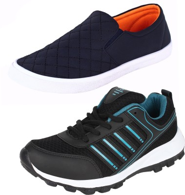 https://rukminim1.flixcart.com/image/400/400/jcw9ifk0/shoe/k/3/m/ai105-black-cyan-7-aero-black-cyan-nblue-orange-original-imaffxg3ran8h5ev.jpeg?q=90
