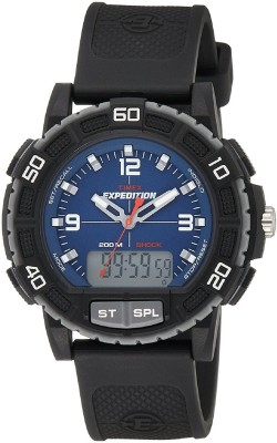 Timex TWEG15106  Analog Watch For Men
