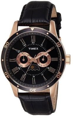 Timex TWEG15202  Analog Watch For Men