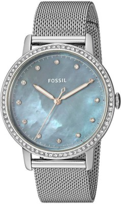 Fossil ES4313I Watch  - For Women (Fossil) Delhi Buy Online