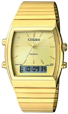 Citizen JM0542-56P Watch  - For Men (Citizen) Chennai Buy Online