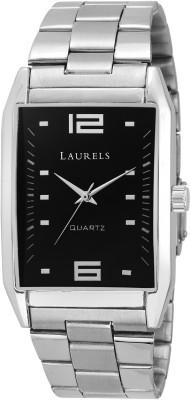 Laurels LMW-TM-020707 Townsman Analog Watch For Men