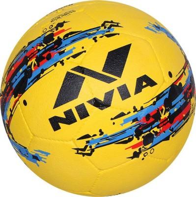 https://rukminim1.flixcart.com/image/400/400/jcxoya80/ball/y/5/h/250-350-storm-yellow-22-1-fb-353-football-nivia-original-imaffycjp5bhyyab.jpeg?q=90
