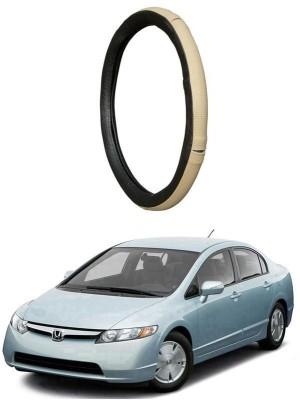 https://rukminim1.flixcart.com/image/400/400/jcxoya80/car-steering-cover/g/e/m/dbb69-adinox-premium-quality-ring-type-car-steering-wheel-cover-original-imaffxzmbqrrh6av.jpeg?q=90