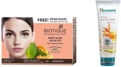 https://rukminim1.flixcart.com/image/400/400/jcxoya80/combo-kit/m/y/u/fairness-kesar-face-wash-party-glow-facial-kit-deepa0254-original-imaffxgzdhz6cykg.jpeg?q=90
