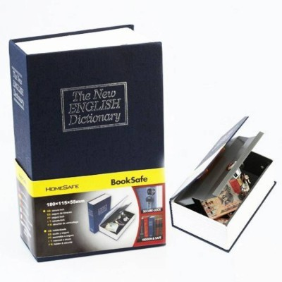 https://rukminim1.flixcart.com/image/400/400/jcxoya80/desk-organizer/u/y/g/ak-7-2-hidden-safe-1-compartments-plastic-riddhi-siddhi-original-imaffxanjquvw4c4.jpeg?q=90