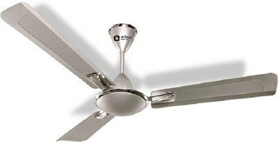 Orient Gratia 3 Blade (900mm) Ceiling Fan