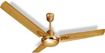 Orient Summer Crown 3 Blade (1200mm) Ceiling Fan