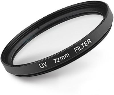 https://rukminim1.flixcart.com/image/400/400/jcxoya80/filter/uv-filter/y/g/p/boosty-72mm-saftey-clear-uv-lens-filter-for-nikon-sony-tamron-original-imaffydyccs26wzx.jpeg?q=90