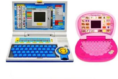 https://rukminim1.flixcart.com/image/400/400/jcxoya80/learning-toy/3/s/q/combo-of-english-learner-laptop-for-kids-multi-color-feminine-original-imaffxrtgghkbhk4.jpeg?q=90