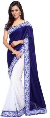 https://rukminim1.flixcart.com/image/400/400/jcxoya80/sari/e/2/n/free-vsb1-smart-products-original-imaffyp9bsftb9bk.jpeg?q=90
