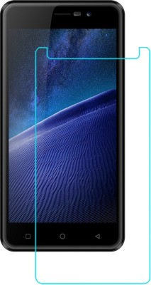 ACM Tempered Glass Guard for Karbonn K9 Smart Selfie(Pack of 1)
