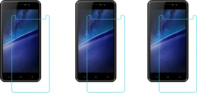 ARCHAIC Gorilla Impossible Screen Guard for Karbonn Titanium Frames S9(Pack of 1)