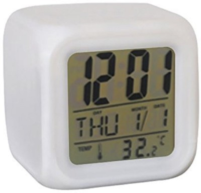 https://rukminim1.flixcart.com/image/400/400/jcxoya80/table-clock/j/r/p/8-color-changing-clock-square-shape-digital-alarm-table-clock-original-imaffxsghygxjtgj.jpeg?q=90