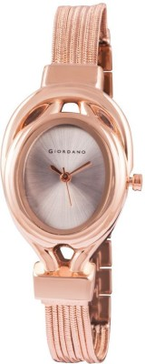 Giordano C2050-11 New Coni Analog Watch For Women