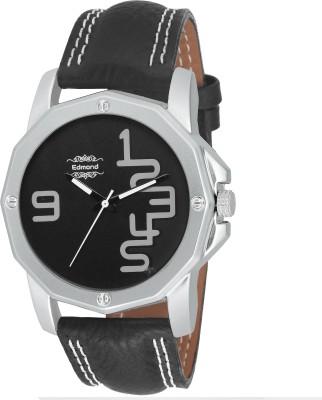 https://rukminim1.flixcart.com/image/400/400/jcxoya80/watch/f/g/w/high-quality-watch-for-men-in-black-ed-023-edmond-original-imaffyga4t4mnrhz.jpeg?q=90