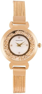 Giordano C2047-33  Analog Watch For Women