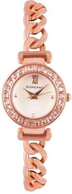Giordano C2044-11  Analog Watch For Women
