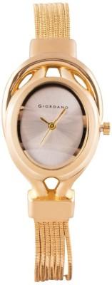 Giordano C2050-33  Analog Watch For Women