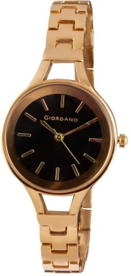 Giordano C2051-11  Analog Watch For Women