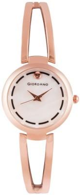 Giordano C2042-11  Analog Watch For Women