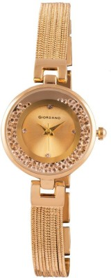 Giordano C2040-33  Analog Watch For Women