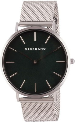 Giordano C1019-11  Analog Watch For Men
