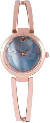 Giordano C2042-33 New Analog Watch For Women