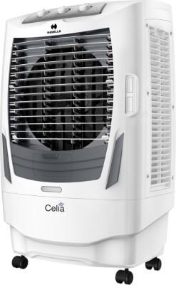 Havells Celia Desert Air Cooler, 55 L