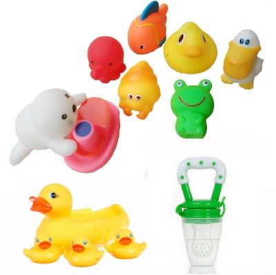 https://rukminim1.flixcart.com/image/400/400/jcz4e4w0/bath-toy/z/7/u/baby-swimming-water-toys-11-pcs-bath-toy-with-food-feeder-grow-original-imaffzecznw4khfr.jpeg?q=90