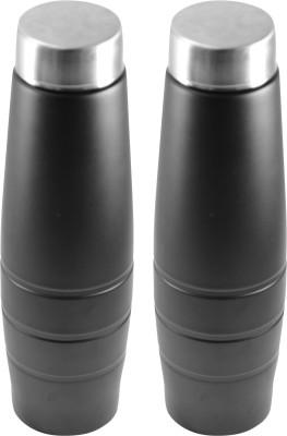 https://rukminim1.flixcart.com/image/400/400/jcz4e4w0/bottle/d/k/f/650-duro-stainless-steel-water-bottle-650ml-black-matt-2pc-duro-original-imaffzhwrdh8xpkw.jpeg?q=90