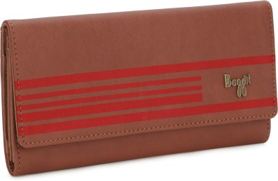 Under ₹699 Wallets & Clutches  Lino Perros, Diana Korr & more