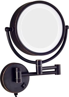 https://rukminim1.flixcart.com/image/400/400/jcz4e4w0/mirror/x/v/m/new-led-5x-shaving-and-make-up-8-inch-dolphy-original-imaffxcs6zkvgzjs.jpeg?q=90