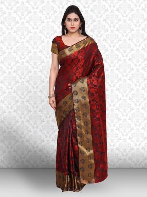https://rukminim1.flixcart.com/image/400/400/jcz4e4w0/sari/2/w/a/free-dvs181c-divastri-original-imaffpj7u7z3speu.jpeg?q=90