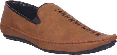 https://rukminim1.flixcart.com/image/400/400/jcz4e4w0/shoe/3/z/y/aa-183-8-zebx-brown-original-imaffzm6mehkyfzf.jpeg?q=90