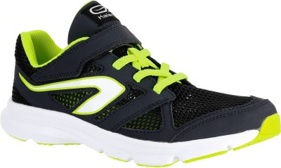 KALENJI Running Shoes For Men(Grey