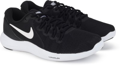 Nike LUNAR APPARENT Running Shoes For