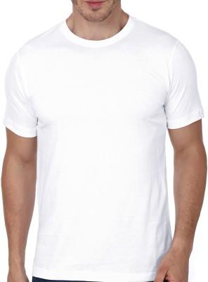 https://rukminim1.flixcart.com/image/400/400/jcz4e4w0/t-shirt/s/a/m/xxl-plain-solid-white-t-shirt-atrangi-store-original-imaezm55ghyezq7y.jpeg?q=90