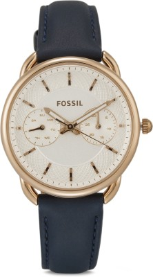 Fossil ES4260I  Analog Watch For Women