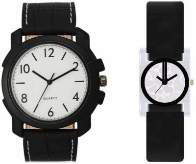View Piu collection PC VL_13-VT_6 New Exclusive Collection Watch  - For Men & Women  Price Online