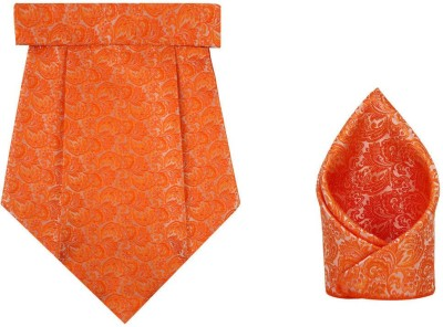 TieOn Cravat(Pack of 2)