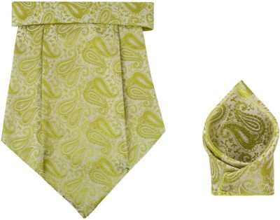 TieOn Cravat(Pack of 2)
