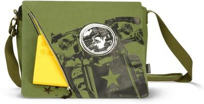 https://rukminim1.flixcart.com/image/400/400/jd0jtzk0/laptop-bag/n/2/t/inferno-green-inferno-green-laptop-messenger-bag-genius-original-imaf2yygxdbgdgaj.jpeg?q=90