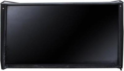 Dream Care Dust Proof LCD/LED TV Cover for 32 inch LCD/LED TV  - DC_TVC_PVC_TRANS_29x19x3(Transparent)  available at flipkart for Rs.389
