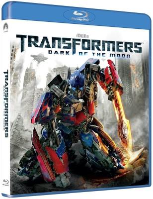 https://rukminim1.flixcart.com/image/400/400/jd0jtzk0/movie/e/m/t/2011-blu-ray-excel-home-videos-english-transformers-dark-of-the-original-imaf2ypsmqvwfhaz.jpeg?q=90