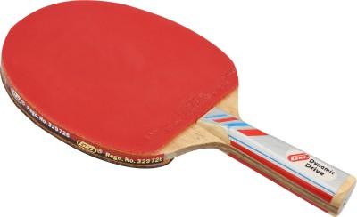GKI DYNAMIC DRIVE Table tennis Table Tennis Racquet(70 g)