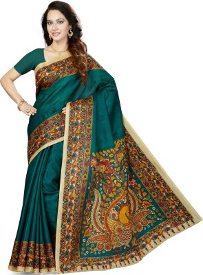 df865ea3ea Buy saree online in India - Chiffon | Silk | Chanderi | Bandhej ...